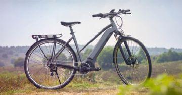 Shimano Steps Experience - Cariocas poderão fazer o teste de e-bikes de graça