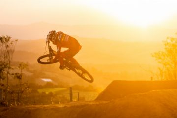 Be Cruz Bike School – Aprenda a pilotar com Bernardo Cruz