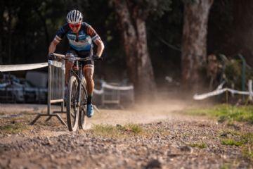 Daniel Grossi aparece em lista de atletas provisoriamente suspensos pela UCI