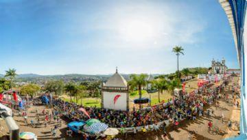 CIMTB 2019 #4 - Congonhas - Cupom de 20% de desconto é disponibilizado para inscritos
