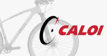 Caloi Aspen 2019 - Modelo retorna ao mercado após 30 anos