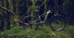 Cannondale Moterra e a Habit NEO 2019 - Novas E-Bikes chegam quadro de carbono