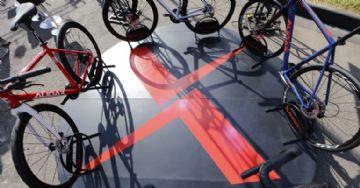 Audax Expo Bike 2019 - Ouro Branco - Marca apresentará sua nova linha no dia 18 de setembro