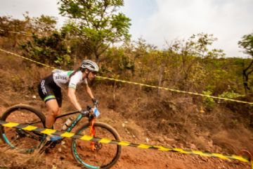 Maratona Internacional Estrada Real 2019 #3 - Itabirito - Sense Factory Racing fecha com vitórias