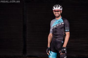 Sense Factory Racing se posiciona sobre caso de doping de Rubinho Valeriano