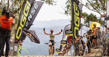 Maratona Internacional Chaoyang Estrada Real comemora crescimento em 2019