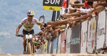 Maratona Internacional Estrada Real 2019 #3 - Itabirito - Especial de fotos Cross Country