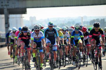 Volta Ciclística de Guarulhos - Organização publica nota oficial sobre atropelamento de atleta