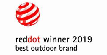Thule recebe prêmio Red Dot Design Award - O melhor em design e comunicação