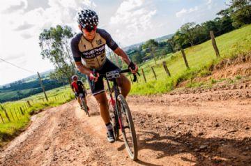Diverge Gravel Race Brasil Ride - Segunda edição acontece em Novembro na cidade de Botucatu
