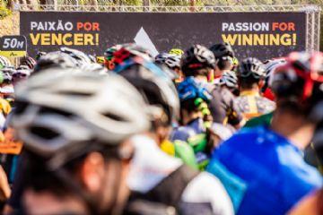 Maratona Internacional Estrada Real 2020 - Inscrições serão abertas em Novembro