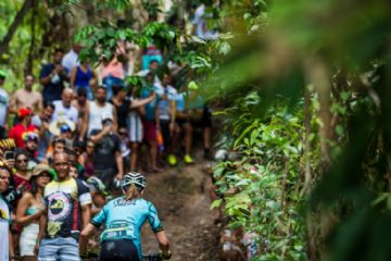 Brasil Ride 2020 - Datas do inédito XCO Series em Amparo (SP) são definidas