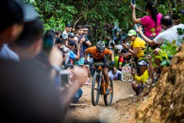 Brasil Ride 2020 - Promotora abre inscrições para o XCO Series