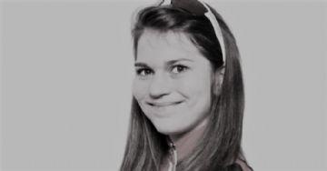 Ciclista profissional britânica Josephine Gilbert morre atropelada por carreta