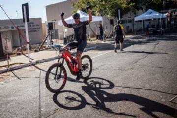Brasil Ride 2020 - Série inclui modalidade e-bike em seu circuito