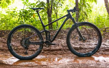 TSW bike anuncia novas bikes de carbono para 2020