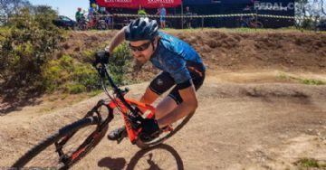 Trek Procaliber 6 2018 - Primeiras Impressões
