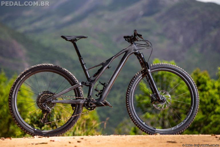 Heavy Duty Ajustável estável Mountain Bike Bicicleta Prop Lado Traseiro E Suporte R