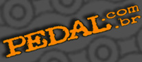 http://www.pedal.com.br/logo_novo.jpg
